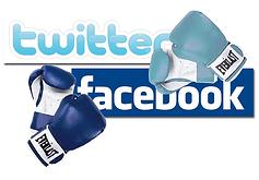 Twitter VS Facebook Choose One 2 resized 600