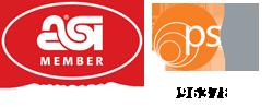 ASI Member Promotional Products PSDA Member Print