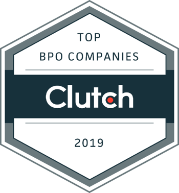 BPO_Companies_2019
