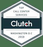 Call_Center_Services_Washingtohttps://cdn2.hubspot.net/hubfs/25015/Call_Center_Services_WashingtonDC_2018.pngnDC_2018