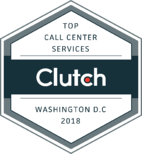 Call_Center_Services_Washingtohttps://cdn2.hubspot.net/hubfs/25015/Call_Center_Services_WashingtonDC_2018.pngnDC_2018