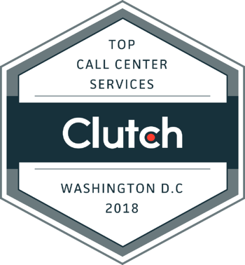 Call_Center_Services_WashingtonDC_2018