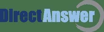 Logo_DAIFinal.png