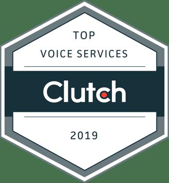 Voice_Services_2019