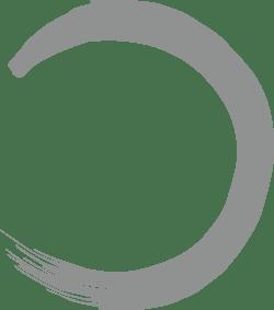 WebGraphics_Swoosh-1.png